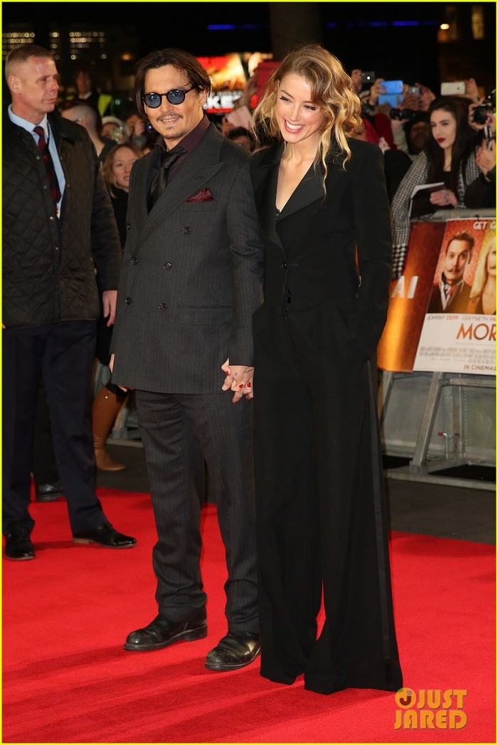 johnny-depp-amber-heard-mortdecai-premiere-in-london-10.jpg