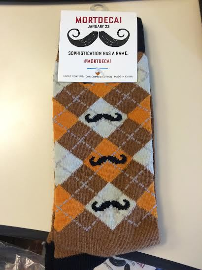 mortdecai-socks-photo.jpg