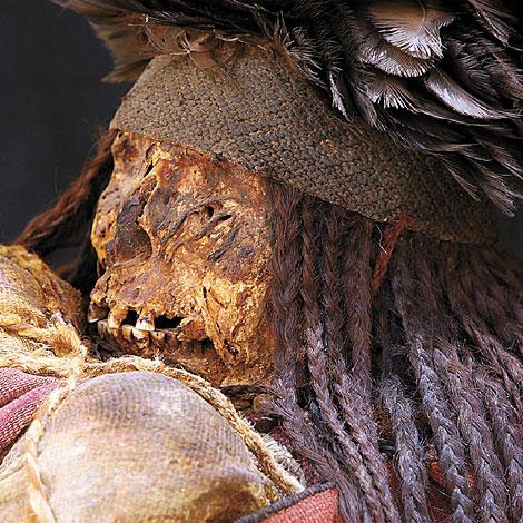 mummyR130906_470x470.jpg