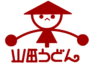 201504271721006f2.png