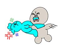 ◆えーじ◇