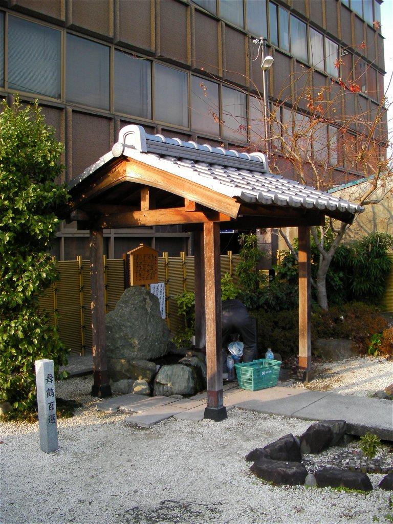 nishi-maizuru2.jpg