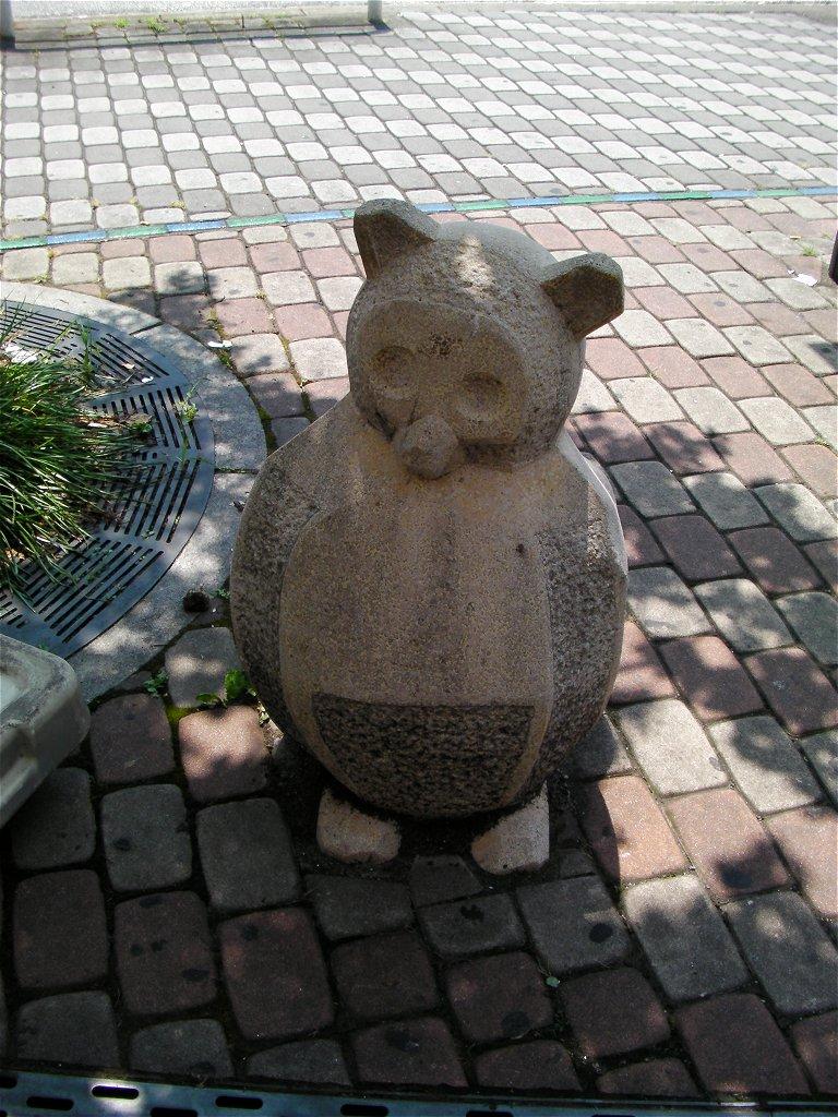 soshigayaokura3.jpg