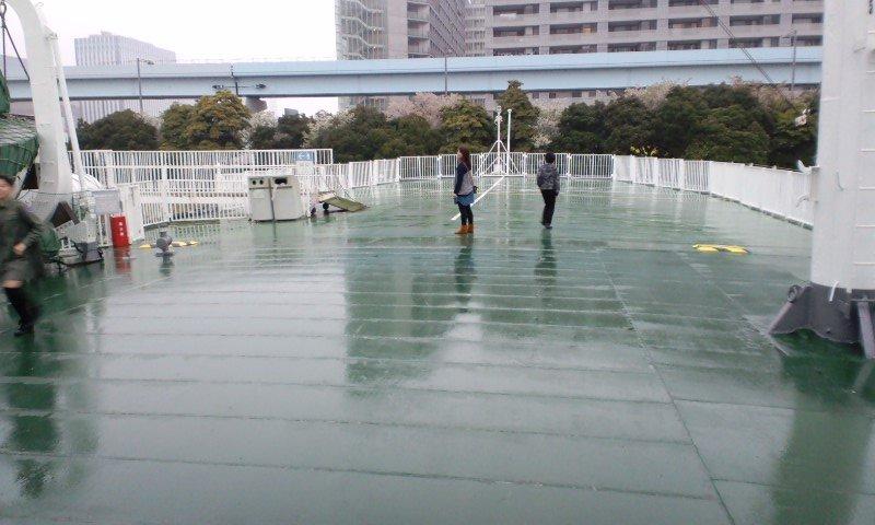 ODAIBA_TKYO17.jpg