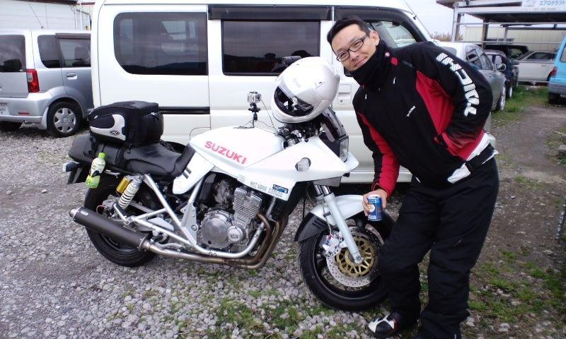 Qoosan_bike01.jpg