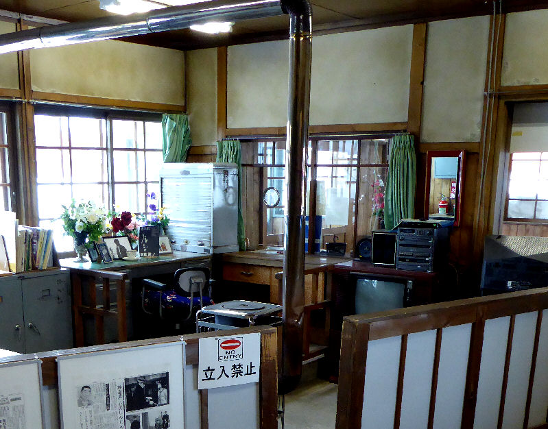 img2015-Takakura03.jpg
