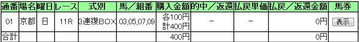 20150118kyo11r.jpg
