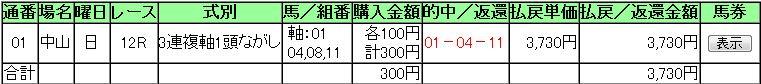 20150118naka12r.jpg