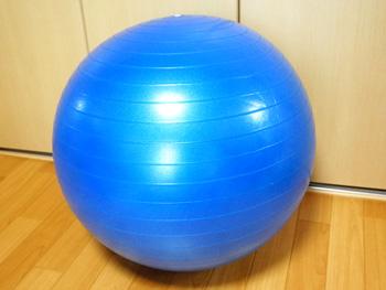 balanceball01.jpg