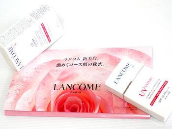 lancom_uvexpert_rosy01.jpg