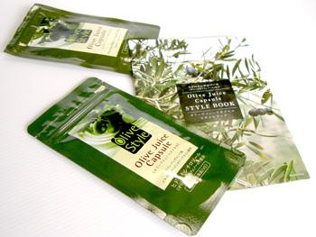 olivejuicecapsule01.jpg