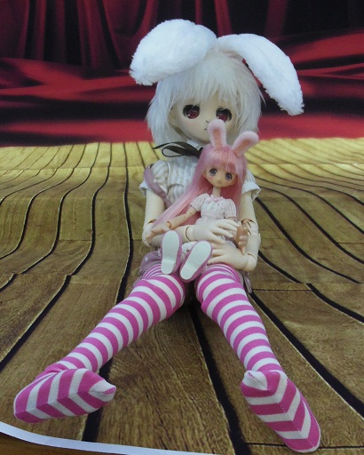 Dleve-dollsmyth29b.jpg