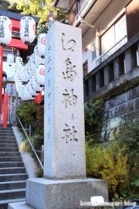 江島神社(藤沢市江の島)8