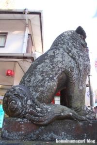 江島神社(藤沢市江の島)13