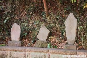 小動神社(鎌倉市腰越)15