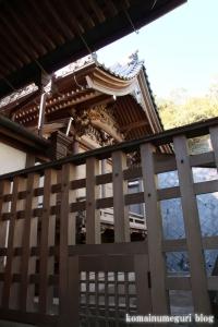 小動神社(鎌倉市腰越)16