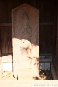 宇佐神社(世田谷区尾山台)17
