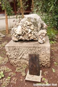 乃木神社(港区赤坂)30