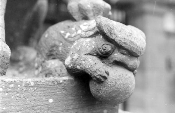 五所神社(鎌倉市材木座)3