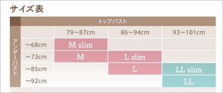 mo-house_size.jpg