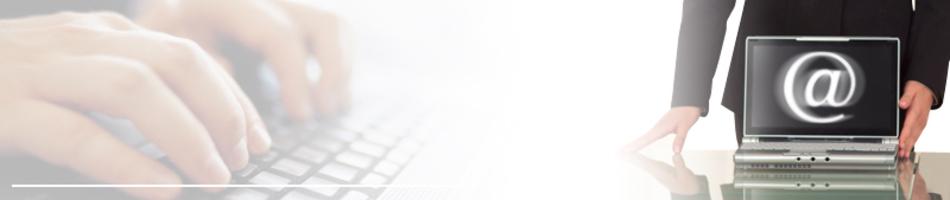 iBSA(イビサ) インターネット収入勉強会「ノマスタ」の破壊力を徹底解剖!