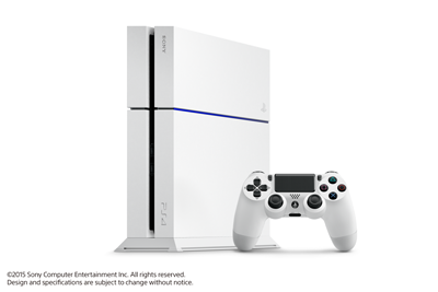 20150622_PS4_02.png