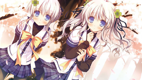 GAME-0014681_03.jpg