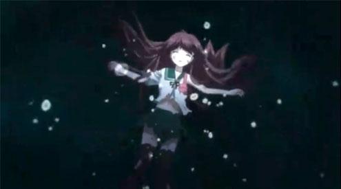 kancol-anime-kisaragi.jpg