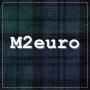 M2euro