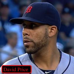 2015 01 18 David Price