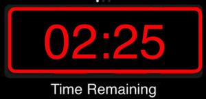 2015 02 21 timer