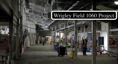 2015 03 03 wrigley