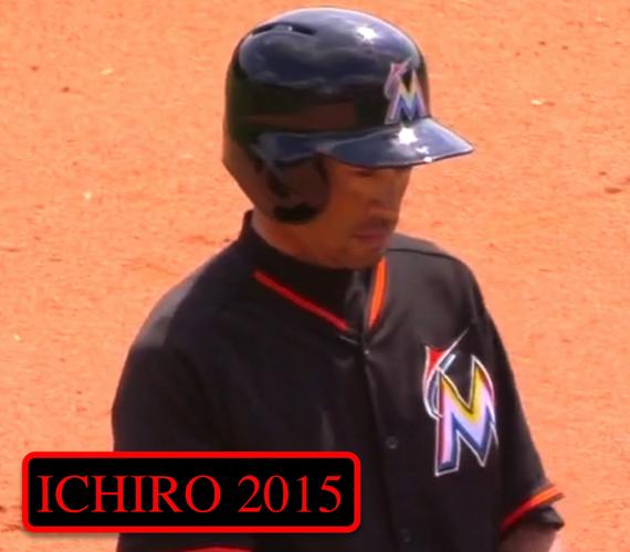 2015 03 24 ICHIRO