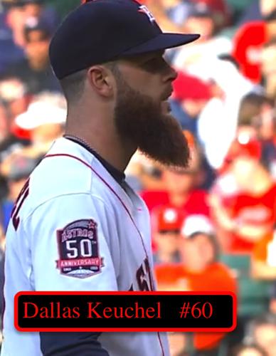 2015 04 07 kauchel