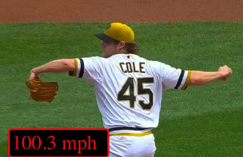 2015 04 20 cole