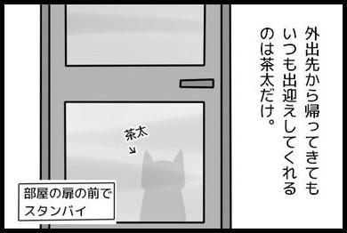 20150528-01.jpg