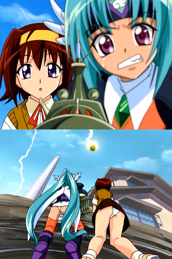UFO_Ultramaiden_Valkyrie29_Hydra_and_Akina_4wa.jpg