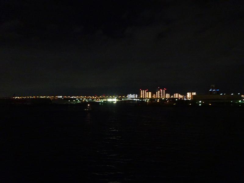 150123-103.jpg