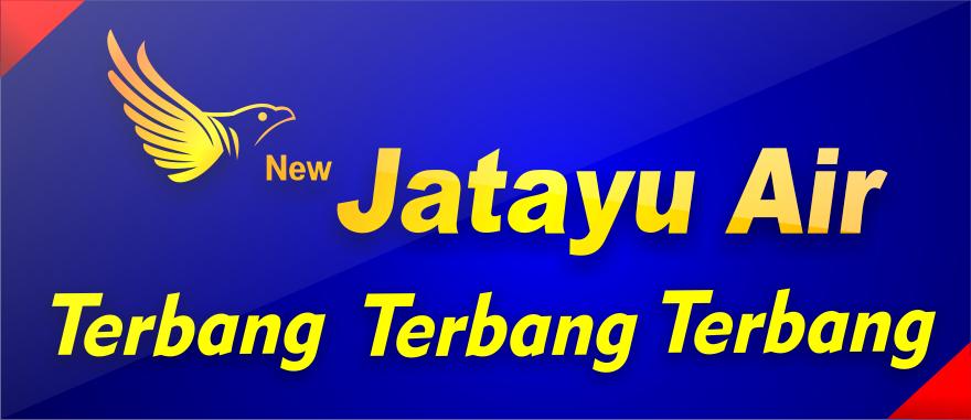 jatayuterbang.png