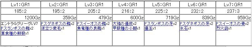 201503261452entragf.jpg