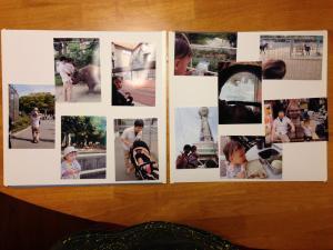 IMG_2488_convert_20150504232712.jpg