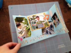 image7_convert_20150703232651.jpg