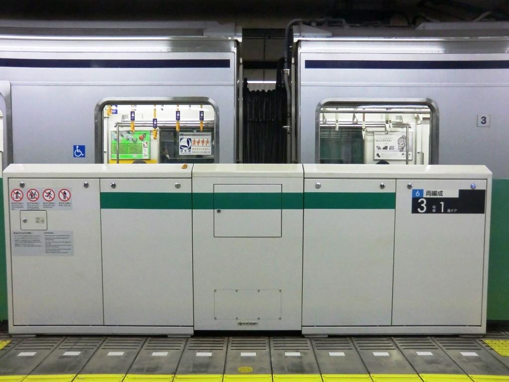 20150201211556df1.jpg