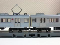 8500系