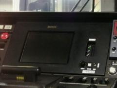 E217・MON19画面