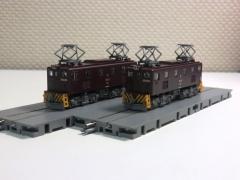 ED5082・ED5083・加工前