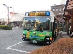 錦40・K-R637