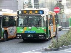 回送車・K-P519