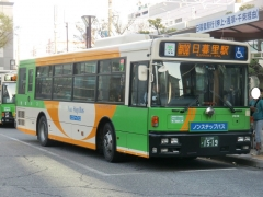 都08・K-P519