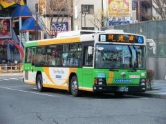 回送車・K-N335